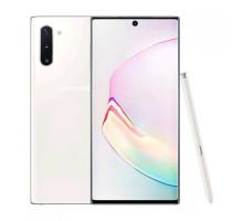 Смартфон Samsung Galaxy Note 10 SM-N970U1 8/256GB White