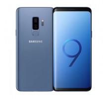 Samsung Galaxy S9+ SM-G9650 DS 6/128GB Coral Blue