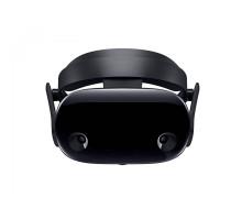 Очки виртуальной реальности Samsung Odyssey