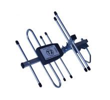 Антенна комнатная Signal Level DVB T2 6ka