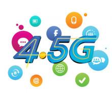 Тариф «Lifecell Интернет 10GB»