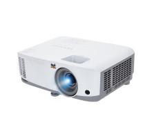 Мультимедийный проектор ViewSonic PG703W