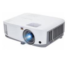 Мультимедийный проектор ViewSonic PA503W