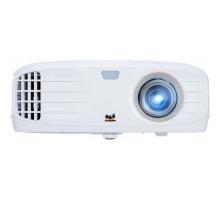 Мультимедийный проектор ViewSonic PX747