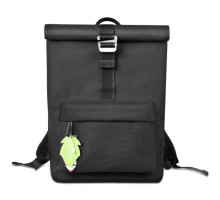Рюкзак городской WIWU Vigor Backpack / black