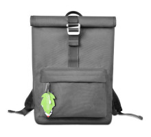 Рюкзак городской WIWU Vigor Backpack / gray