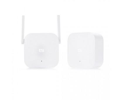 Xiaomi WiFi HomePlug Powerline P01