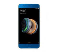 Смартфон Xiaomi Mi Note 3 6/128GB Blue