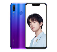 Huawei Nova 3 6/128Gb Purple