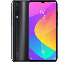 Смартфон Xiaomi Mi 9 Lite 6/64GB Onyx Grey
