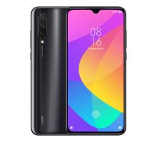 Смартфон Xiaomi Mi 9 Lite 6/128GB Onyx Grey