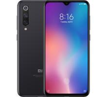 Смартфон Xiaomi Mi 9 SE 8/128GB Black