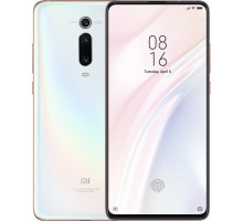 Смартфон Xiaomi Mi 9T Pro 6/64GB White