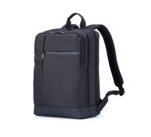 Xiaomi Mi Classic business Backpack / black (1161100002)