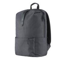 Xiaomi Mi College Casual Shoulder Bag / Black