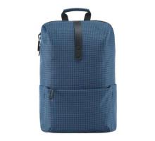 Xiaomi Mi College Casual Shoulder Bag / Blue