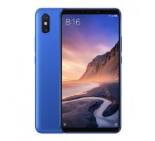 Xiaomi Mi Max 3 6/128GB Blue