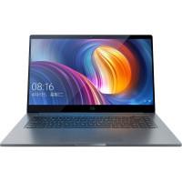 Ноутбук Xiaomi Mi Notebook Pro 15.6 Intel Core i5 8/512Gb MX250 2019 (JYU4148CN)