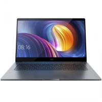 Ноутбук Xiaomi Mi Notebook Pro 15.6 Intel Core i7 16/512Gb/MX250 2019 Dark Grey (JYU4147CN)