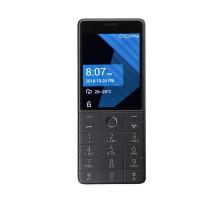 Xiaomi QIN 1 Black