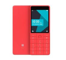 Xiaomi QIN 1 Red