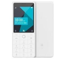 Xiaomi QIN 1 White