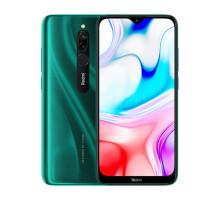 Смартфон Xiaomi Redmi 8 3/32GB Green