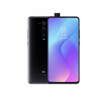 Смартфон Xiaomi Redmi K20 6/128GB Carbon Black