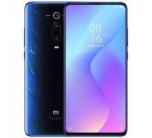 Смартфон Xiaomi Redmi K20 6/128GB Glacier Blue