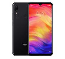 Смартфон Xiaomi Redmi Note 7 3/32GB Black (Global Version)