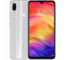 Смартфон Xiaomi Redmi Note 7 Pro 6/128GB White