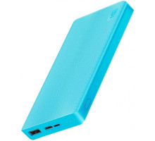 Внешний аккумулятор (Power Bank) ZMI PowerBank Type-C 10000mAh Blue QB810