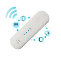 4G USB Wi-Fi роутер ZTE MF79u