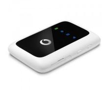 4G Wi-Fi роутер ZTE R216-Z