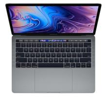 "Apple MacBook Pro 13"" Space Gray 2019 (MV962)"
