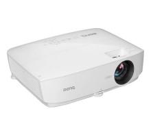 Мультимедийный проектор BenQ MH535 (9H.JJY77.33E)