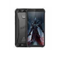 Смартфон Blackview BV5500 Pro 3/16GB Black