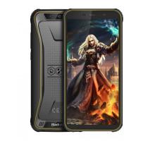 Смартфон Blackview BV5500 Pro 3/16GB Yellow
