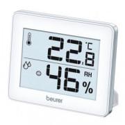 Метеостанции, термометры, гигрометры, барометры