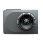 Автомобильный видеорегистраторы