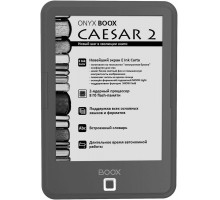 Onyx BOOX Caesar 2 Grey