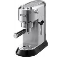 Рожковая кофеварка эспрессо Delonghi EC 685.M