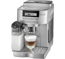 Кофемашина автоматическая Delonghi Magnifica S ECAM 22.360.S