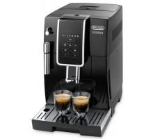 Кофемашина автоматическая Delonghi ECAM 350.15.B