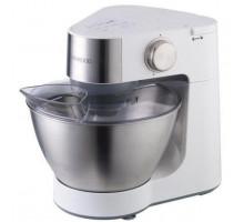 Кухонная машина Kenwood KM280