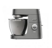 Кухонная машина Kenwood KVL8400S