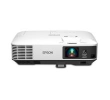 Мультимедийный проектор Epson HC-1450 Home Cinema (V11H836020)
