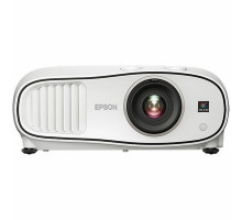 Мультимедийный проектор Epson Home Cinema 3700 (V11H799020)