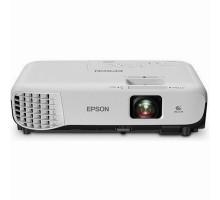 Карманный проектор Epson VS350 (V11H839220)