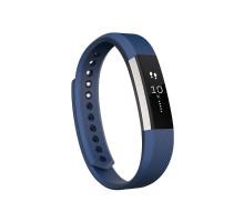 Fitbit Alta Large (Blue)